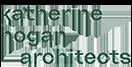 katherine hogan architects Logo
